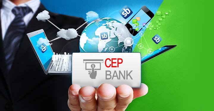 Cepbank Nasıl Yapılır