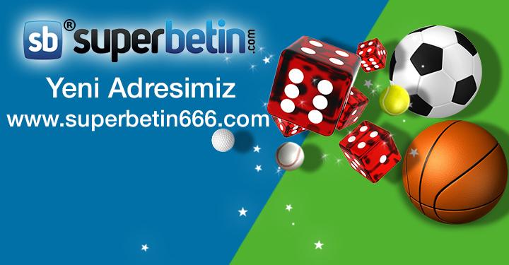 Superbetin666