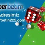 Superbetin222
