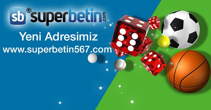 Superbetin567