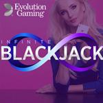 Superbetin Blackjack