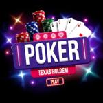 Superbetin Poker