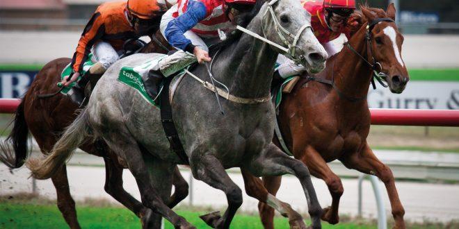 At Yarışı Yabancı Bahis Siteleri
