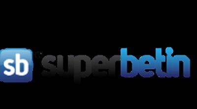 Superbetin Müşteri Hizmetleri