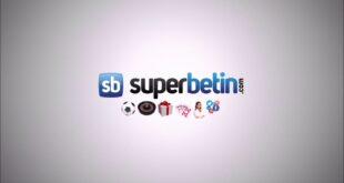 superbetin bonus